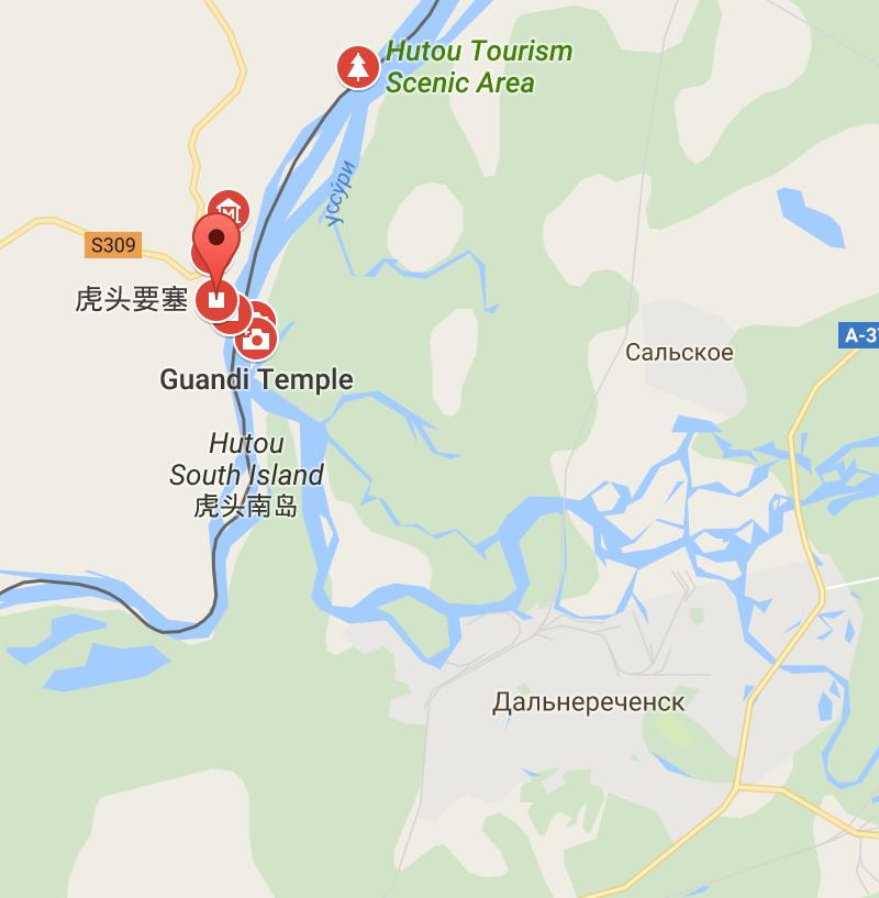 虎林组建了虎列铁路前期工作办,并聘请黑龙江省竣工验收咨询事务所和
